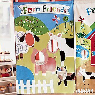 PB Farm Banner