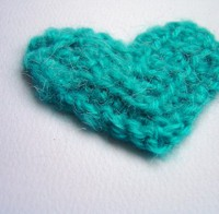 Fluffy_valentine_card