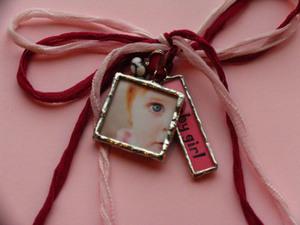 Bg_necklace