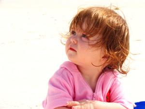 Bg_beach_3