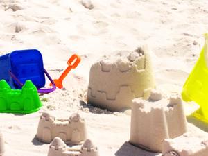 Sand_kingdom